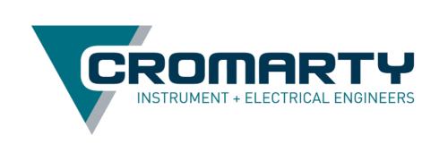 SponsorLogo-Cromarty