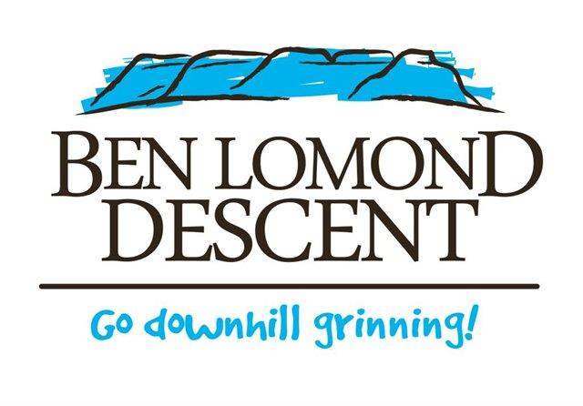 BLD logo
